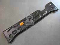 Усилитель панели задка ВАЗ 2105 (Экрис). 21050-5101184-00