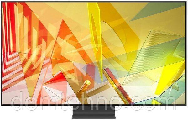 Телевізор Samsung QE75Q95T