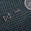 Портативная колонка JBL CHARGE 4 синяя - беспроводная Bluetooth колонка + Power Bank (Реплика), фото 6