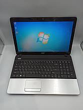 Ноутбук Acer Aspire E1-531 (E1-531-10002G32Mnks)