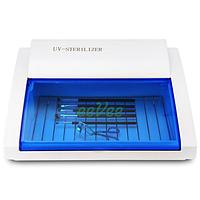 Ультрафиолетовый стерилизатор XDQ-503 15 Вт для дезинфекции инструментов маникюрных парикмахерских