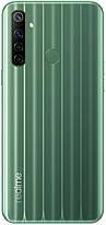 Смартфон Realme 6i 3/64Gb Green UA UCRF Гарантия 12 месяцев, фото 2