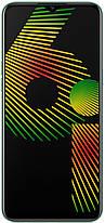 Смартфон Realme 6i 3/64Gb Green UA UCRF Гарантия 12 месяцев, фото 3