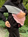 Костюм для кормления и беременности, фото 6