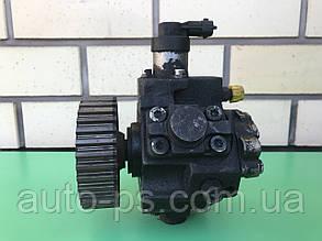Паливний насос високого тиску (ТНВД) Peugeot 206 1.4-1.6 HDI