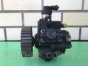 Паливний насос високого тиску (ТНВД) Peugeot 207 1.4-1.6 HDI