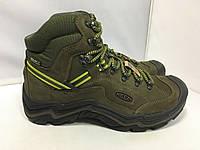 мужские зимние ботинки Keen, 42,5 размер, фото 1