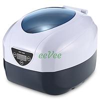 Ультразвуковая мойка VGT-1000 35 Вт ванна стерилизатор