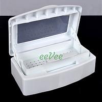 Контейнер-стерилизатор Beauty для дезинфекции маникюрного инструмента