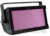 Стробоскоп Free Color S1000 LED RGB