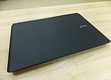 Игровой Ноутбук ACER 15 + (Четыре ядра) + SSD + Гарантия, фото 6