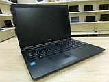 Игровой Ноутбук ACER 15 + (Четыре ядра) + SSD + Гарантия, фото 3