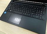 Игровой Ноутбук ACER 15 + (Четыре ядра) + SSD + Гарантия, фото 4