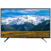 Телевизор Grunhelm GT9FHFL43 43 дюйма