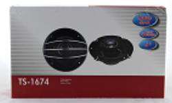 Автоколонки TS 1694