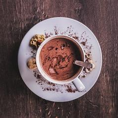 Какао-напої/шоколад
