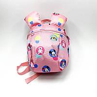 Детский рюкзак для девочки. Детские рюкзаки. Рюкзаки