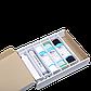 """Комплект картриджів Ecosoft P'URE Balance """"6 місяців"""", фото 2"""
