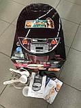 Мультиварка Opera Digital OD-366, 6 литров, 1500W, фото 6