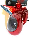 Ручной отпариватель Rainberg RB-6309 электрический 1300W, фото 2