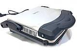 Гриль контактный Rainberg RB-5406 барбекю-электрогриль 1500W, фото 3