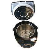 Электрический термопот Rainberg RB-630 2000W большой термос чайник 8 л, фото 3