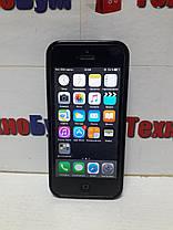 Телефон Apple iPhone 5c 32GB White, фото 2