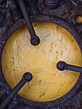 Корзина УАЗ старого образца,оригинал, фото 3