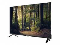 Телевизор Grunhelm GD43FSFL8 43 дюйма