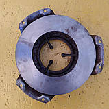 Корзина УАЗ старого образца,оригинал, фото 2
