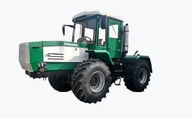 Трактор ХТА-200-10
