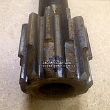 Валик колодкового гальма ЮМЗ │ 40-3502023, фото 3