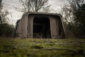 Карповая палатка, Палатка Ridge Monkey Escape XF1 Compact 1 Man Bivvy