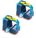 Трек Хот Вілс Hot Wheels Комплект ультра прискорювачів 5 в 1 GLC97, фото 6
