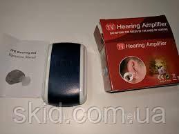 Hearing Amplifier усилитель слуха
