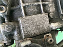 Топливный насос высокого давления (ТНВД) Volkswagen Lupo 1.7SDI 1998-2005 год., фото 3