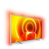 Телевізор Philips 58PUS7855, фото 2