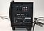 Акустическая система 2.1 Era Ear E2 (30 Вт), фото 2