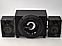 Акустическая система 2.1 Era Ear E2 (30 Вт), фото 3