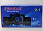 Акустическая система 2.1 Era Ear E2 (30 Вт), фото 4
