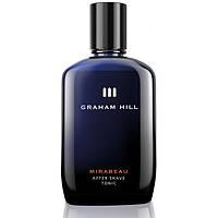 Успокаивающий тоник после бритья Graham Hill Mirabeau After Shave Tonic 100 мл