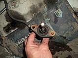 Б/У рабочий  цилиндрик сцепления пассат б4, фото 2