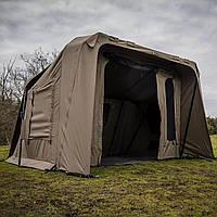 Карповая палатка, Палатка Ridge Monkey Escape XF1 Standard 1 Man Bivvy