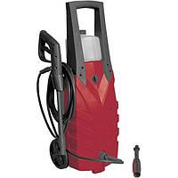 Очиститель высокого давления 1750Вт, 6л/мин, 85—160бар Intertool DT—1505