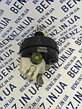 Вакуумний підсилювач з головним гальмівним циліндром Mercedes W204/C207 A2044301230, фото 2