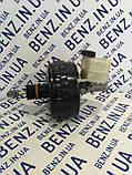 Вакуумний підсилювач з головним гальмівним циліндром Mercedes W204/C207 A2044301230, фото 3