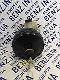 Вакуумний підсилювач з головним гальмівним циліндром Mercedes W204/C207 A2044301230, фото 4