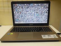 Ноутбук Asus X555L, фото 2