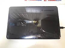 Ноутбук Asus X555L, фото 3