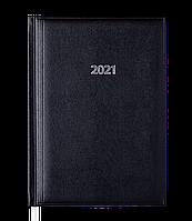 Ежедневник Buromax Base 2021
